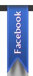 Facebook'tan takip edin